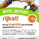 1393598779-WJDag poster klein formaat